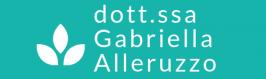 dott.ssa Gabriella Alleruzzo, Psicologa e Psicoterapeuta