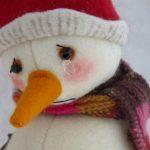 La depressione invernale colpisce molte persone e può acutizzarsi nel periodo delle festività.