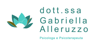 Dott.ssa Gabriella Alleruzzo | Psicologa e Psicoterapeuta