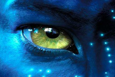 Quali sono le finalità di una psicoterapia psicoanalitica?